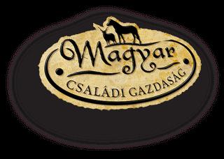 Magyar Családi Gazdaság