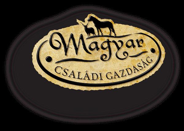 Ugrás a Magyar Családi Gazdaság főoldalára